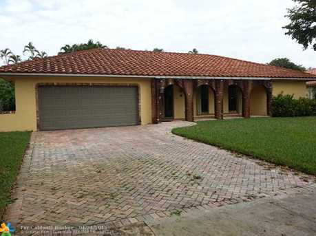 1551 Nw 92Nd Ave - Photo 1