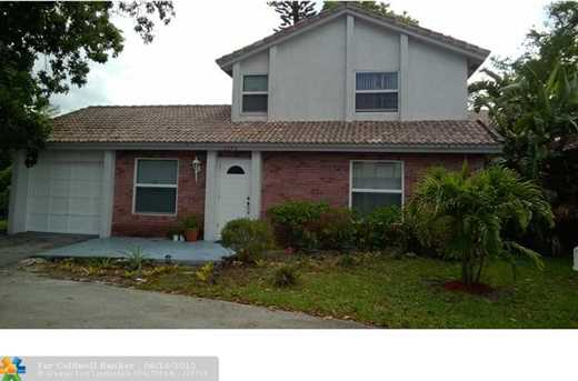 1270 NW 89th Dr - Photo 1