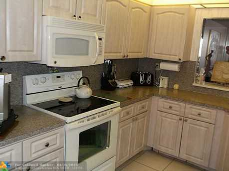 2521 Nw 104Th Ave, Unit # 407 - Photo 1