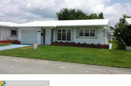 5808 Nw 83Rd Ter - Photo 1