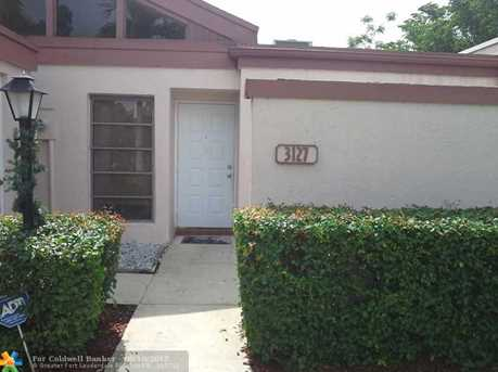 3127 NW 85th Ave, Unit # 4A - Photo 1