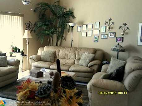 7419 NW 34th St, Unit # 7419 - Photo 1