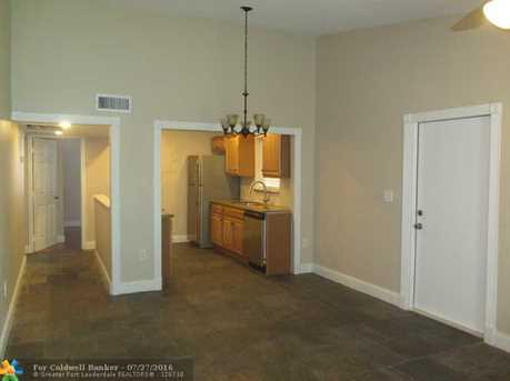 722 Sw 81St Ave, Unit # 10B - Photo 1