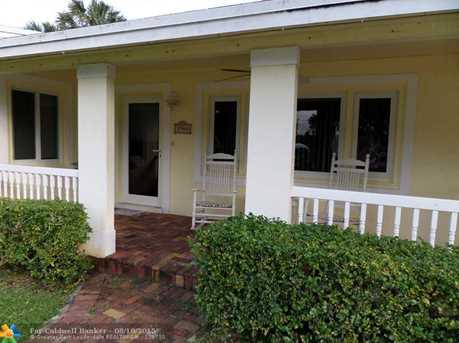 2900 SW 9th Ave - Photo 1