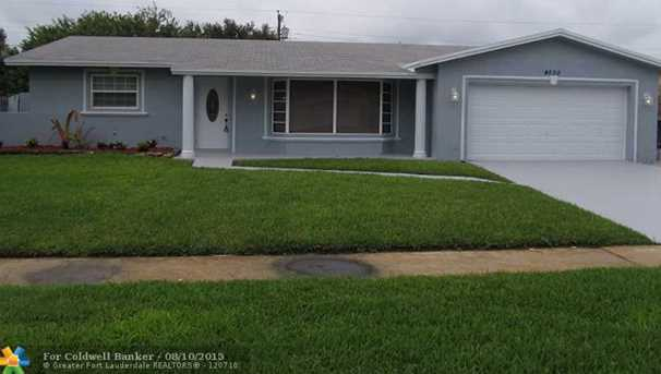 4530 NW 3rd Ct - Photo 1