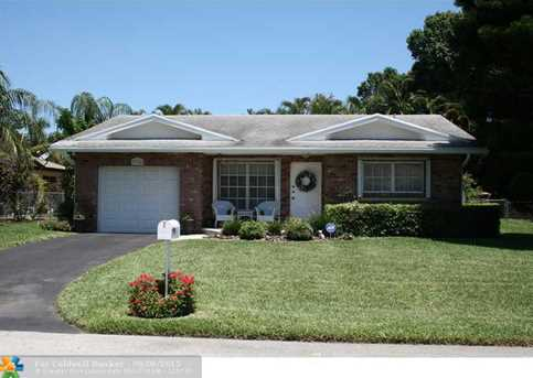3315 NW 69th Ct - Photo 1