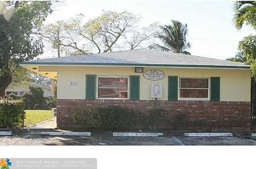 831 NW 1st Ave - Photo 1