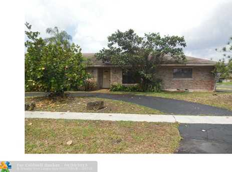 1321 Nw 76Th Ave - Photo 1