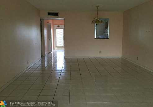 260 Nw 76Th Ave, Unit # 402 - Photo 1