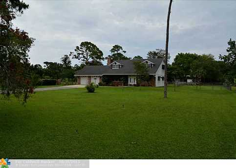 5350 Nw 80Th Ter - Photo 1