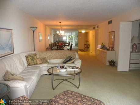 804 Cypress Blvd, Unit # 306 - Photo 1