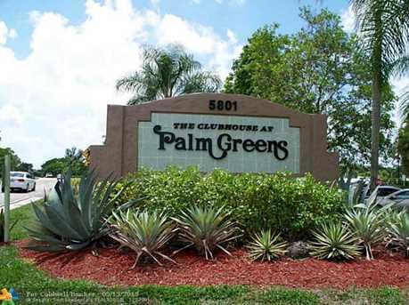 13282 Pineapple Palm Ct, Unit # E - Photo 1