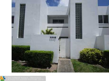 5150 Elmhurst Rd, Unit # B - Photo 1