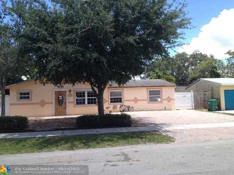 2240 SW 42nd Ter - Photo 1