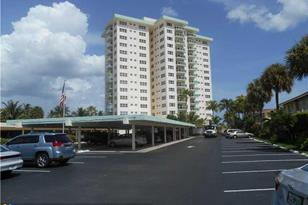 6000 N Ocean Blvd, Unit #10G - Photo 1
