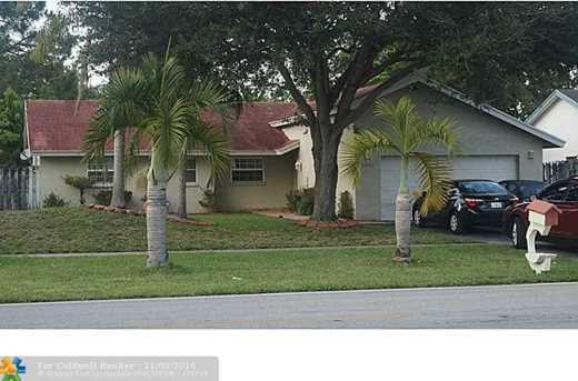 8331 Nw 50Th St - Photo 1