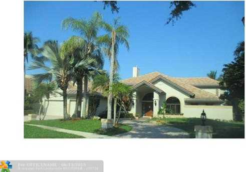 5497 Nw 23Rd Ave - Photo 1