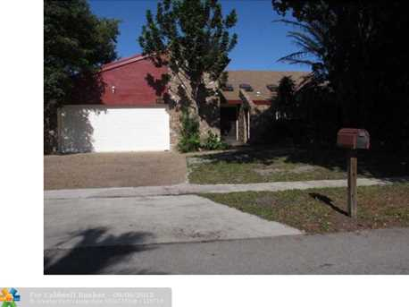 4560 NW 70th Ave - Photo 1
