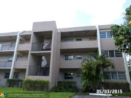 8351 Sands Point Blvd, Unit # A110 - Photo 1