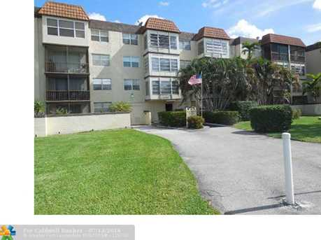 7000 Nw 17Th St, Unit # 105 - Photo 1