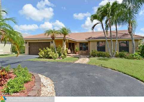 8681 NW 57th Ct - Photo 1