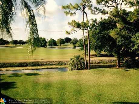 8323 Boca Glades Blvd, Unit # 8323 - Photo 1