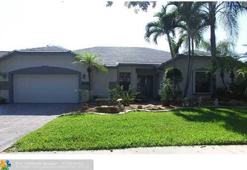 1848 NW 109th Ave - Photo 1