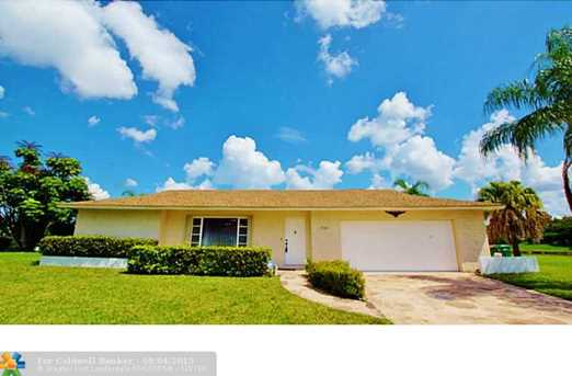 9107 Nw 73Rd St - Photo 1
