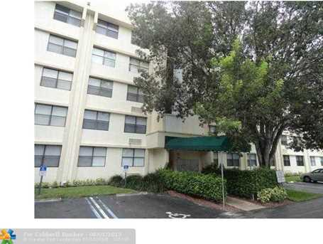 2501 Riverside Dr, Unit # 307 - Photo 1