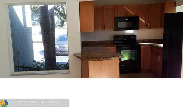1760 Sw 21St St, Unit # 1-4 - Photo 1