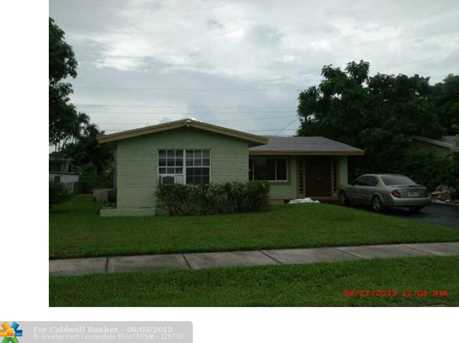 3130 Nw 4Th Pl - Photo 1