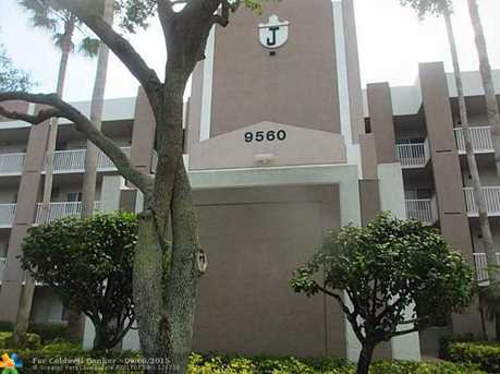 9560 Weldon Cir, Unit # J107 - Photo 1
