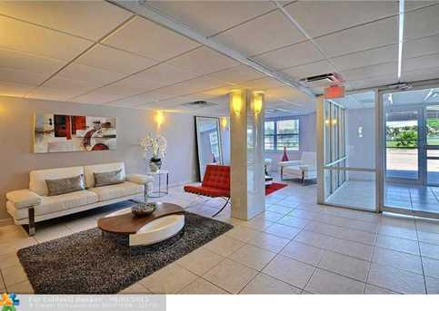 550 Bayshore Dr, Unit # 217 - Photo 1