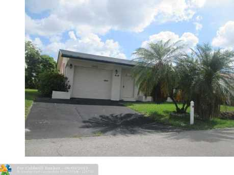 4915 Nw 52Nd Ct - Photo 1