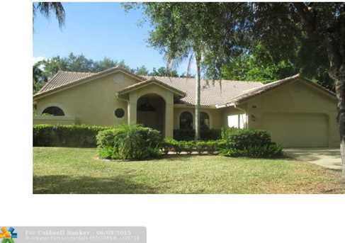 10394 Nw 49Th Ct - Photo 1