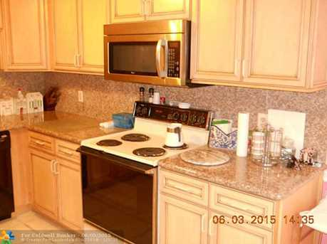 2602 NW 103rd Ave, Unit # 307 - Photo 1
