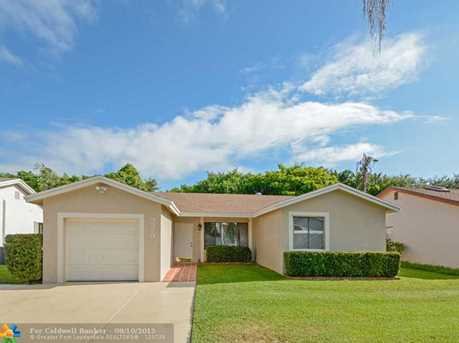 9329 NW 53rd Ct - Photo 1