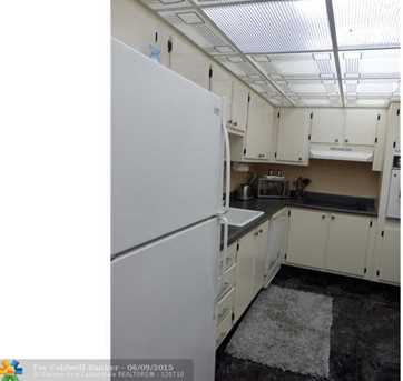 4250 Galt Ocean Dr, Unit # 7G - Photo 1