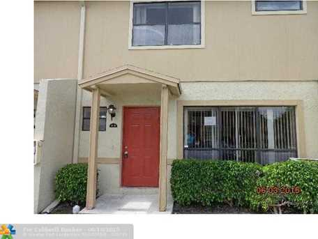 3370 Beau Rivage Dr, Unit # X3 - Photo 1