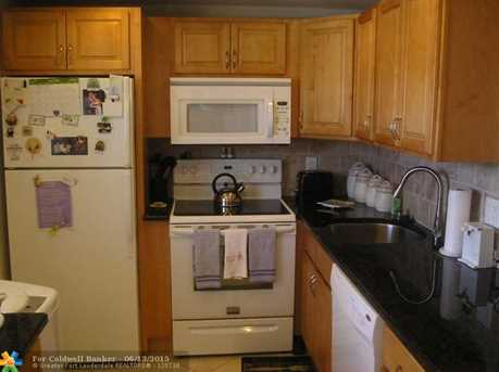 2601 Ne 3Rd Ct, Unit # 108 - Photo 1