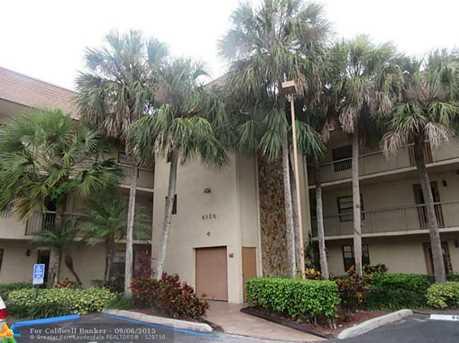 4955 E Sabal Palm Blvd, Unit # 307 - Photo 1