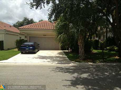 5045 NW 95th Dr - Photo 1