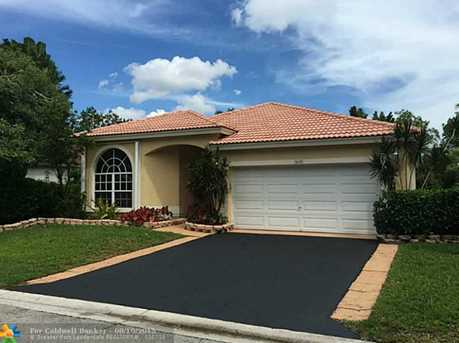 660 NW 133rd Dr - Photo 1