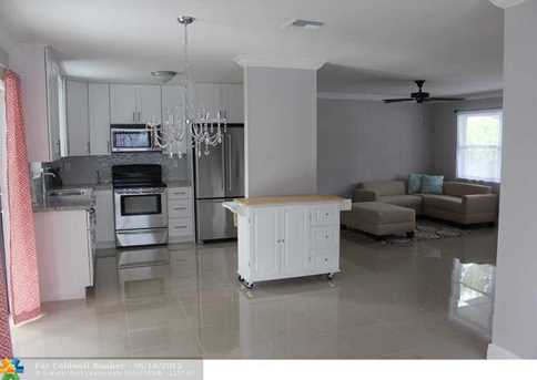 1416 Sw 1St Ave - Photo 1