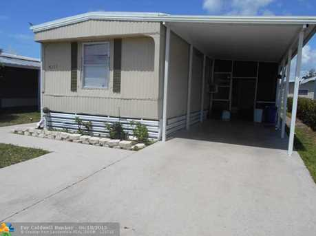 5211 Sw 22Nd Ter - Photo 1