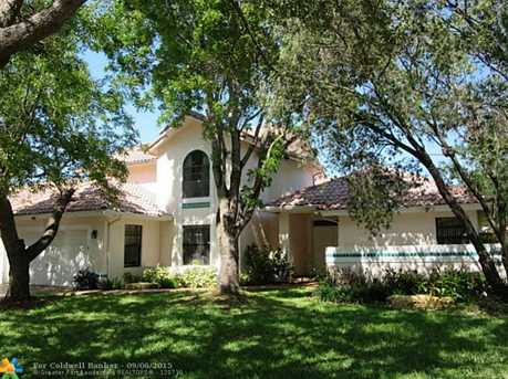1850 NW 107th Ave - Photo 1