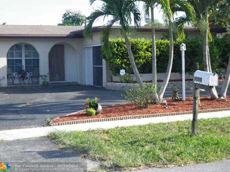 9000 NW 24th Pl - Photo 1