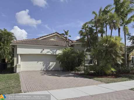 5839 NW 120th Ave - Photo 1