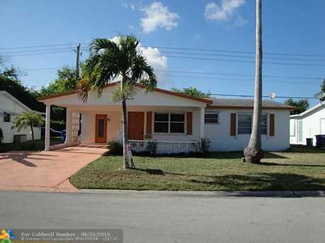 6875 Nw 17Th Ct - Photo 1