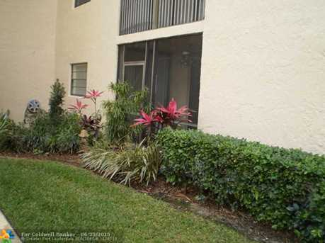 10401 W Broward Bl, Unit # 102 - Photo 1